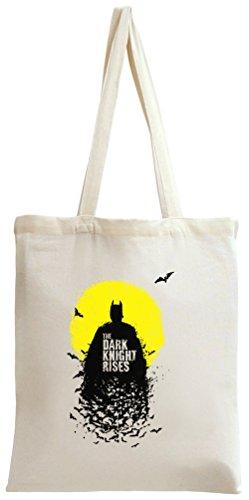 thr-dark-knight-rises-tote-bag