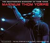 Maximum Thom Yorke