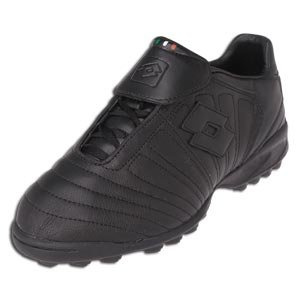 Lotto Serie A Turf Soccer Shoes