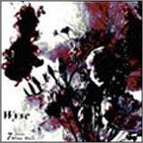 7-Wine Disc―