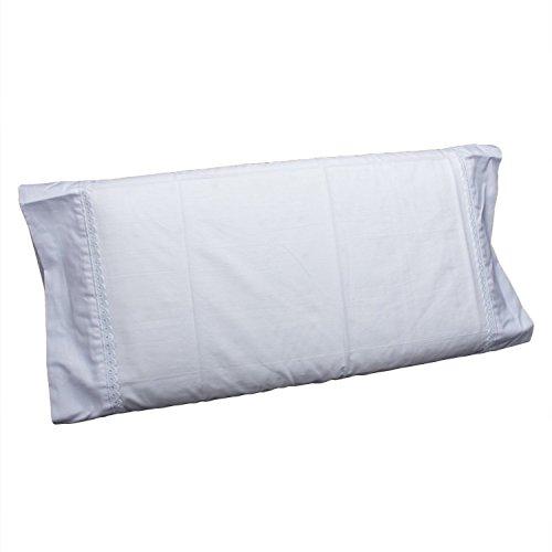 oreiller-orthopedique-pour-bebe-et-enfant-oreiller-securise-extra-doux-et-inalterable-mousse-de-visc