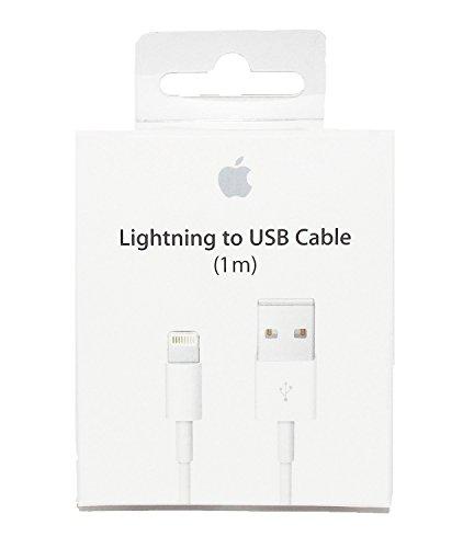 apple-cavo-usb-lightning-per-sincronizzazione-dati-e-caricabatterie-per-apple-iphone-5-5s-6-6-plus-6
