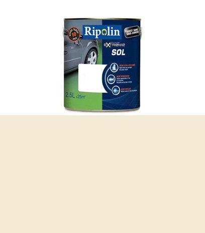 ripolin-peinture-protection-extreme-sol-satin-bois-ciment-carrelage-tomette-05-litre-blanc-casse