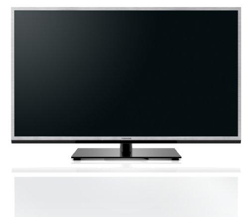 im test toshiba 40tl963g 3d led tv full hd 200hz 101 6cm 40 zoll. Black Bedroom Furniture Sets. Home Design Ideas