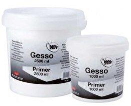 gesso-grundiermittel-1000ml