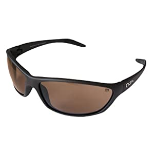Numa Sport Optics Explorer with Mirrored Copper Lens, Earth by Numa Sport Optics