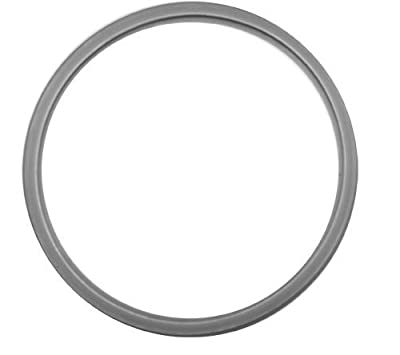 B/R/K Germany Sealing Ring Replacement Gasket, 20 cm from B/R/K Germany