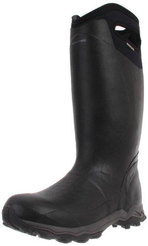 Bogs Men's Buckman Rain Boot