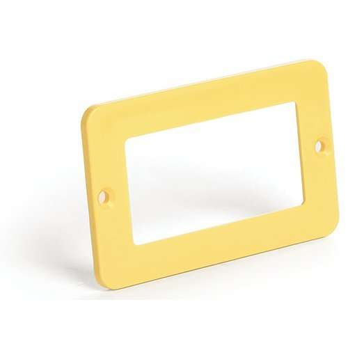 woodhead-3060-super-safeway-outlet-box-coverplate-gfci-opening-by-woodhead