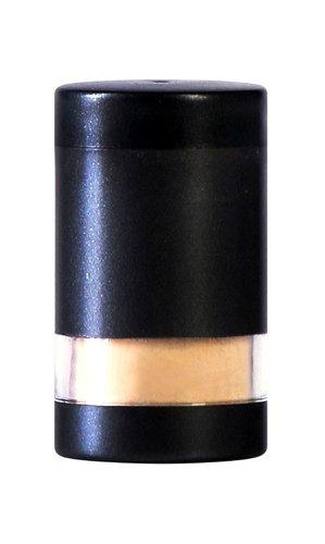 SUSAN POSNICK カラーフローレフィル M6 4g