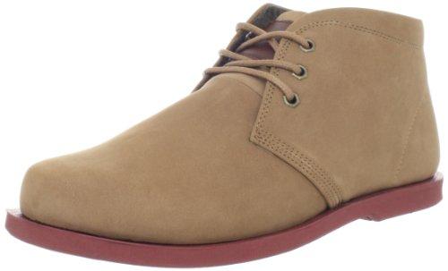 Quiksilver Lenny shoe-M