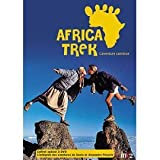 Africa Trek - Edition Collectorpar Alexandre Poussin