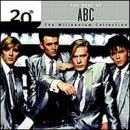 ABC - The Best Of ABC: 20th Century Masters - The Millennium Collection (CD) at Discogs - Zortam Music