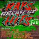 echange, troc Various Artists - Rap's Greatest Hits 2