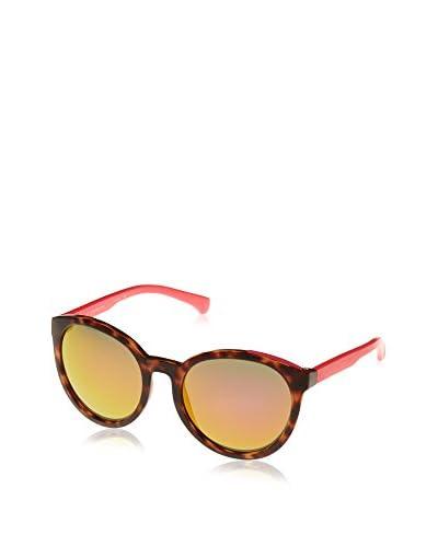 CALVIN KLEIN JEANS Gafas de Sol Ckj762S (55 mm) Havana