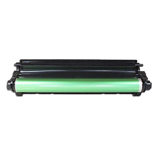 Tamburo di stampa alternativo a HP CE314A / 126A - colore: nero - 14.000 pagine - per HP LaserJet CP 1025 a colori / CP 1025 NW a colori, serie LaserJet a colori Pro CP 1020 / Pro CP 1021 / Pro CP 1022 / Pro CP 1023 / Pro CP 1025 / Pro CP 1025 nw / Pro CP 1026 nw / Pro CP 1027 nw / Pro CP 1028 nw HP / TopShot LaserJet Pro M 275 / TopShot LaserJet Pro M 275 a / TopShot LaserJet Pro M 275 nw / TopShot LaserJet Pro M 275 s / TopShot LaserJet Pro M 275 t / TopShot LaserJet Pro M 275 u