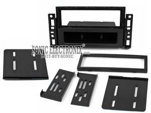 scosche-dash-kit-for-2007-chevrolet-aveo-lt-din-with-pocket-and-double-din