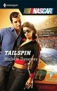 Image of Tailspin