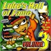 Luke`s Hall Of Fame Vol. 3