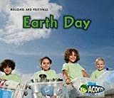 Product 1432940767 - Product title Earth Day (Holidays and Festivals)
