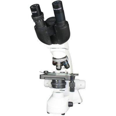 Core Scope 2 With Binocular Head Mechanical Stage