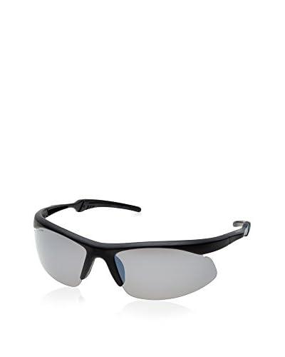 Columbia Sonnenbrille CBC100 (76 mm) schwarz