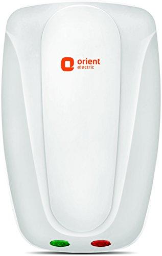 Actus-WT0301P-3L-3KW-Instant-Water-Heater