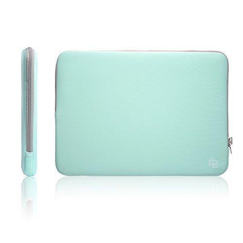 Case Star 17 Inch Neoprene Laptop Sleeve Case for 17 Inch Laptop HP Dell Toshiba ASUS Sony Lenovo Samsung