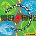 TheVeryBestoftheGoldenFuckin'GreatestHitsPlatinumSelfCoverAlbum1987-1992