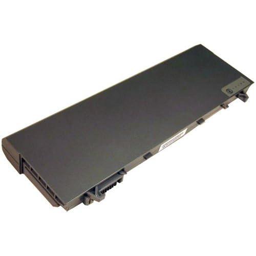 Genuine Dell Laptop Notebook E Port Replicator For Dell E Series Laptop/Notebooks, Latitude E4200 / E4300 /E5400 / E5500 / E6400 / E6400 ATG / E6500, Dell Precision M2400 / M4400 Part Numbers CP103 XX066, T308D