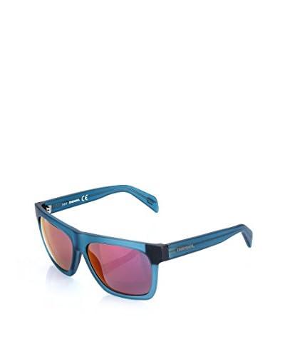 Diesel Gafas de Sol DL0072 Azul