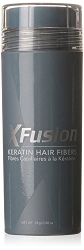 XFusion-Keratin-Hair-Fibers-Economy-Medium-Brown-098-oz
