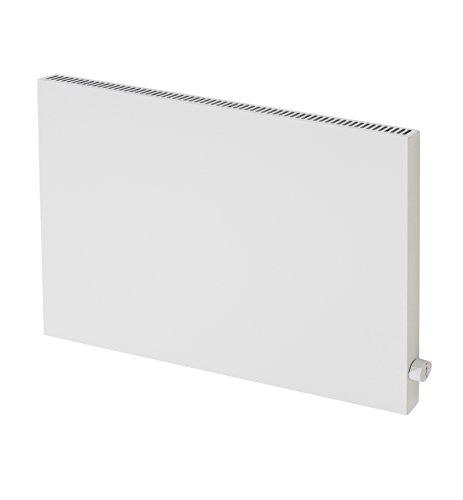 vasner konvi hybrid infrarotheizung mit thermostat 1000. Black Bedroom Furniture Sets. Home Design Ideas