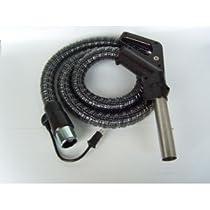 Big Sale Best Cheap Deals RAINBOW vacuum NEW D3 D4 SE ELECTRIC POWER NOZZLE HOSE