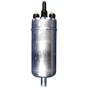 Bosch 69469 Original Equipment Replacement Electric Fuel Pump by Bosch