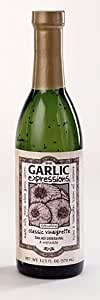 Garlic expressions salad dressing where to buy