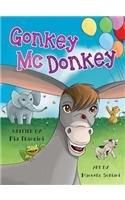 Gonkey McDonkey