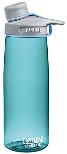 camelbak-trinksystem-chute-075-liter-sea-glass-53890