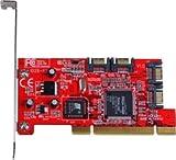 玄人志向 インターフェースボード SerialATA RAID対応 PCI SATARAID4P-PCI