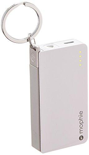 mophie-2415-pwrstion-reserve-ltg-wht-juice-pack-reserve-lightning-bateria-externa-para-iphone-e-ipod