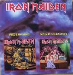 Iron Maiden - The Singles Collection - Zortam Music