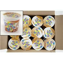 general-mills-cinnamon-toast-crunch-cereal-2-ounce-cups-pack-of-60