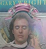 Gary Wright, Dream Weaver - 1975 - Vintage Vinyl 12