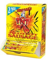 hannahs-tnt-red-hot-sausage-2-100-by-hannahs