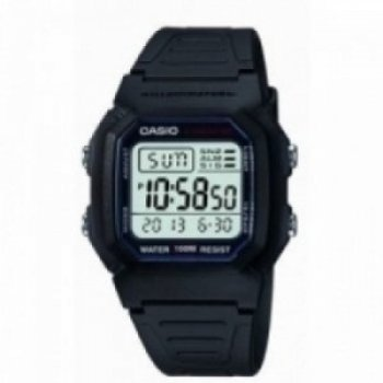 casio-w-800h-1aves-w800h-1av-reloj-para-hombres