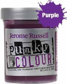jerome-russell-punky-hair-color-creme-purple-35-ounce-by-jerome-russell-english-manual