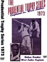 the-prudential-trophy-england-vs-west-indies-1973