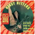 70's Greatest Rock Hits 11
