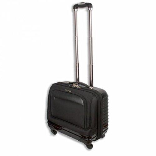 makito-uni-reisetasche-schwarz-schwarz-z-800-ne-ne