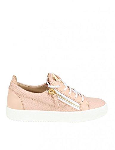 giuseppe-zanotti-sneakers-rosa-37